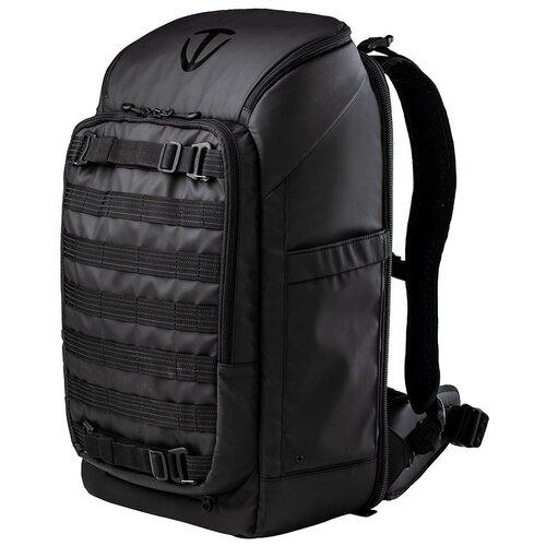 Рюкзак для фото-, видеокамеры TENBA Axis 24L Backpack черный