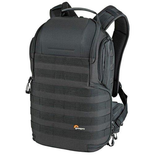 Рюкзак для фото-, видеокамеры Lowepro ProTactic BP 350 AW II black