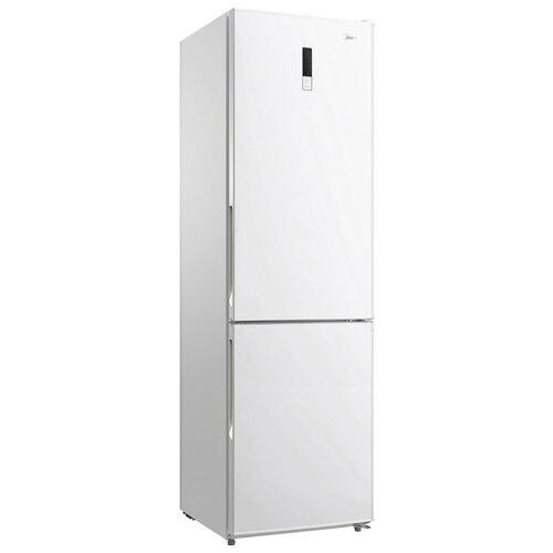 Холодильник Midea MRB520SFNW
