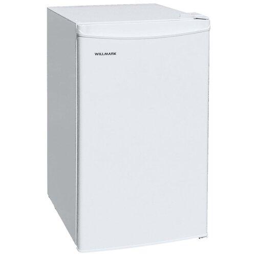 Холодильник Willmark XR-100W