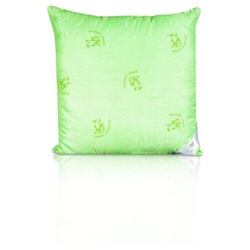 Подушка Бамбук 70х70 см