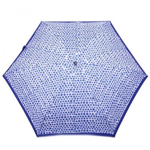 Зонт Fabretti МХ-18101-7 00062980 Зонт Fabretti МХ-18101-7 зонт складной fabretti fabretti fa003dwfzhc9