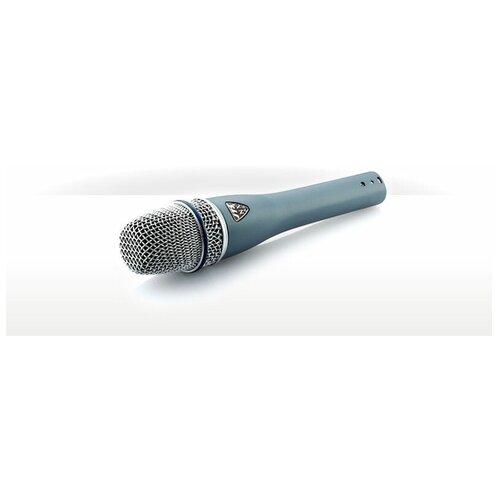 JTS NX-8.8 Микрофон вокальный