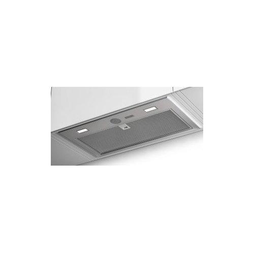 Встраиваемая вытяжка Faber Inca Plus HCS LED X A70 FB