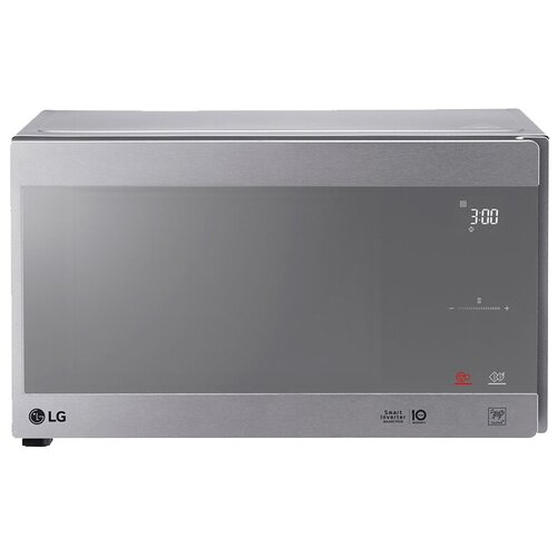 Микроволновая печь LG MB-65R95CIR