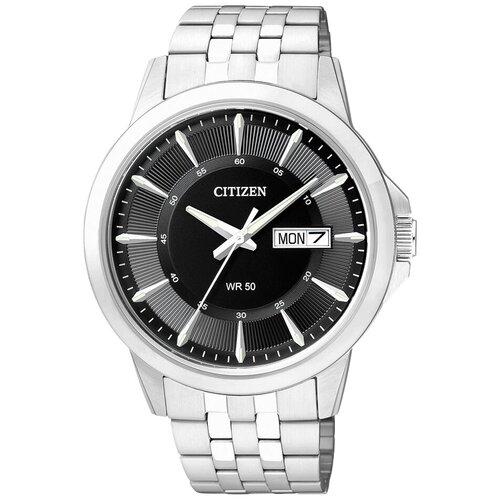 Наручные часы CITIZEN BF2011-51EE