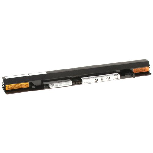 Аккумуляторная батарея Anybatt 11-U1-1797 2200mAh для iBM-Lenovo IdeaPad Flex 15, IdeaPad Flex 14, IdeaPad S500, IdeaPad Flex 2 15, IdeaPad Flex 2 14, IdeaPad Flex 15D, IdeaPad S500 Touch, IdeaPad Flex 14D, IdeaPad Flex 2 14D,