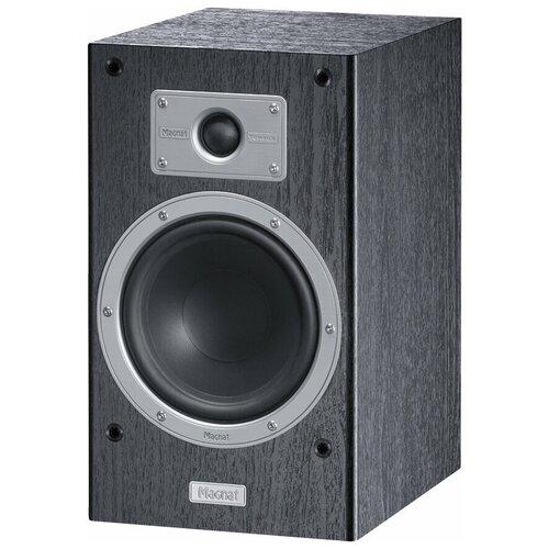 Полочная акустическая система Magnat Tempus 33 black
