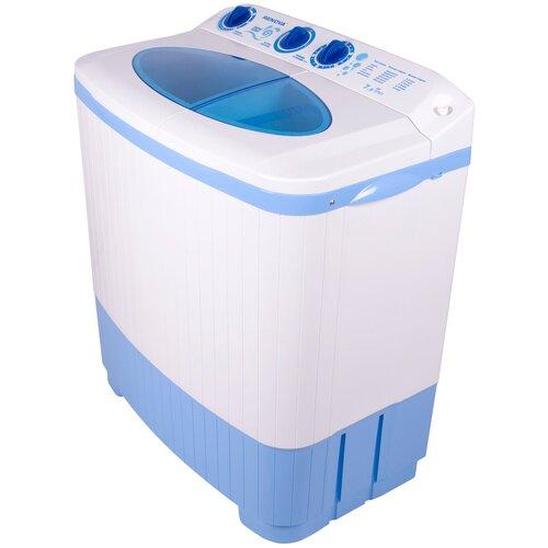 Стиральная машина RENOVA WS-70PET стиральная машина renova ws 35e 2015
