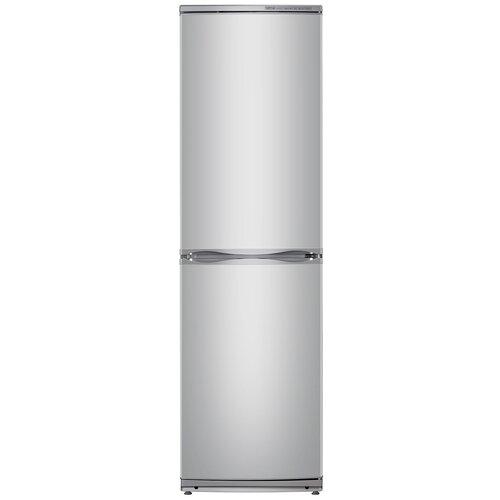 Фото - Холодильник ATLANT ХМ 6025-080 холодильник atlant хм 4426 060 n