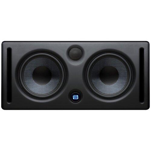 Фото - Полочная акустическая система PreSonus Eris E66 черный полочная акустическая система presonus eris e4 5 черный