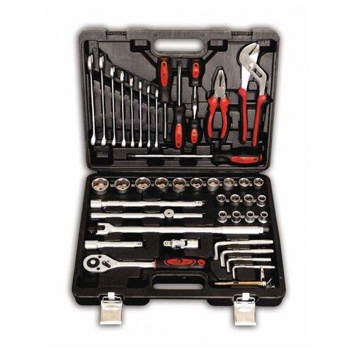 Набор инструмента Сервис ключ 11045