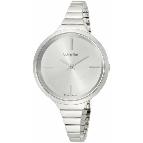 Наручные часы CALVIN KLEIN K4U231.26 недорого