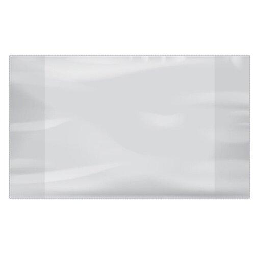 Фото - ArtSpace Набор обложек для дневников и тетрадей 208х346 мм, 80 мкм, 50 штук прозрачный artspace набор обложек для дневников и тетрадей 208х346 мм 100 мкм 10 штук прозрачный