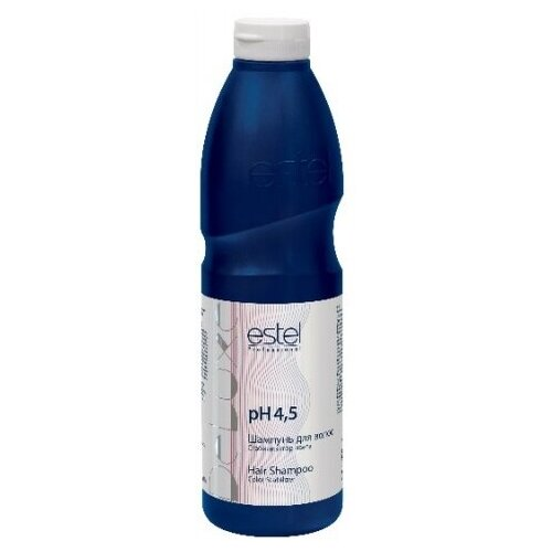 Estel Professional Крем-оксигент 3% ESTEL ALPHA HOMME (200 мл) недорого