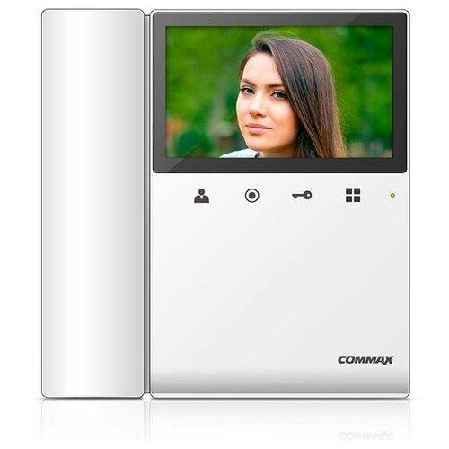 Видеодомофон Commax CDV-43KM