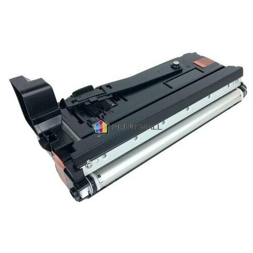 Блок проявки Kyocera Mita FS-2100D/FS-4300DN/P3060 DV-3100 (302LV93081/302LV93080)