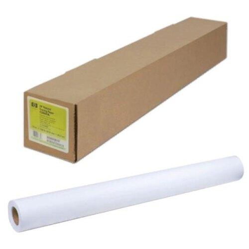 Фото - Бумага HP 610 мм Universal Instant-dry Semi-gloss Photo Paper (Q6579A) 200 г/м² 30,5 м., белый бумага hp 1067 мм universal gloss photo paper q1428b 200 г м² 30 5 м белый