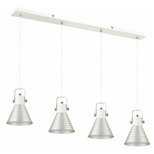 Подвесной светильник Lumion Ollie 3788/4 подвесной светильник lumion ollie 3788 1
