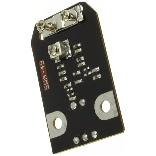 Усилитель для антенны SWA-49