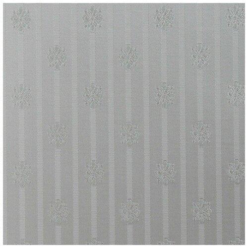 Обои Sangiorgio Allure 9356/308 текстиль на флизелине 0.70 м х 10.05 м