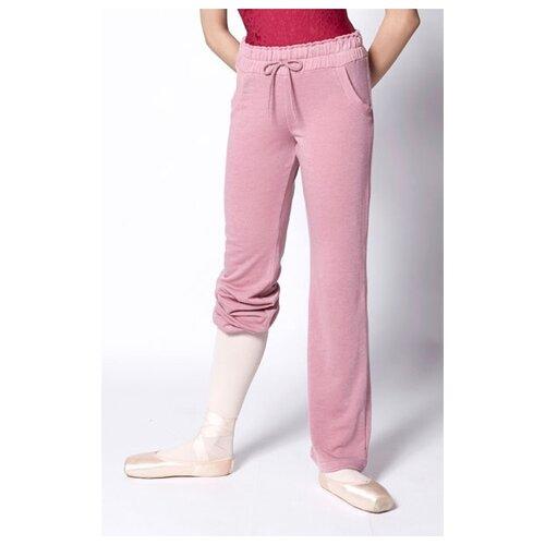 Спортивные брюки Chacott размер 140, 61