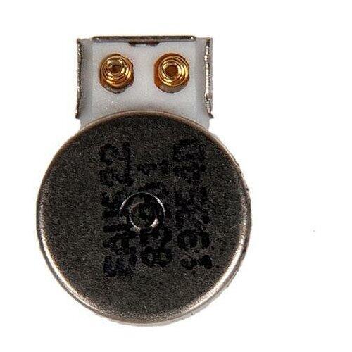 Фото - Вибромотор для LG G4 H818 чехол книжка lg quick circle для lg g4 оригинальный аксессуар white