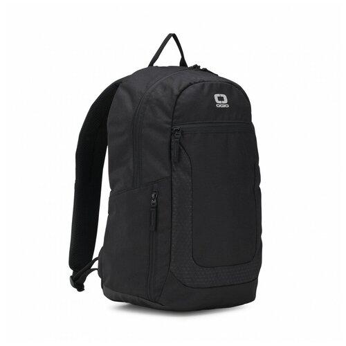 Рюкзак OGIO AERO 20 20L (черный)