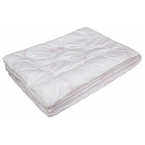 Peach Одеяло Peach из Верблюжьей Шерсти Легкое (200х220 см)