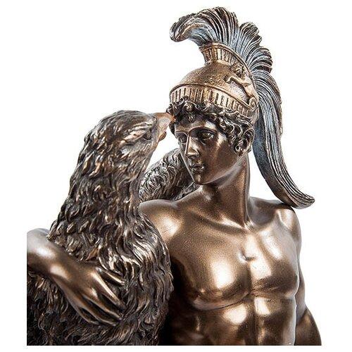 Статуэтка Икар - сын Дедала WS-163 113-903910
