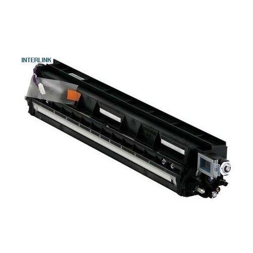 Фото - Ricoh D8693021 Девелопер оригинальный черный Developer Unit Black для Aficio MP-2554, MP-3054, MP-3554, MP-4054, MP-5054, MP-6054 [D869-3021] девелопер ricoh developer type mpc3002 d1449670