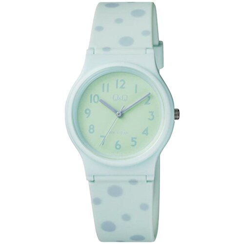 Японские наручные часы Q&Q VP46J065Y