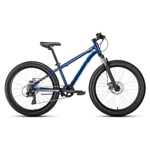 Forward Велосипед 24