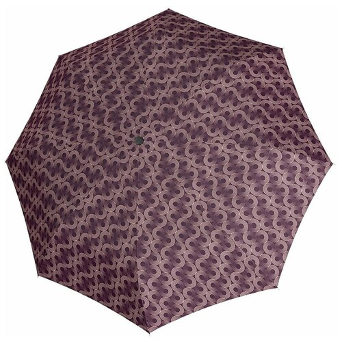 Зонт Doppler Carbonsteel Magic 744865GL03