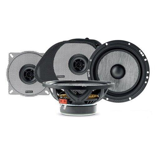 Влагостойкая акустика Focal Влагостойкая акустика Focal HDA 165-98/2013