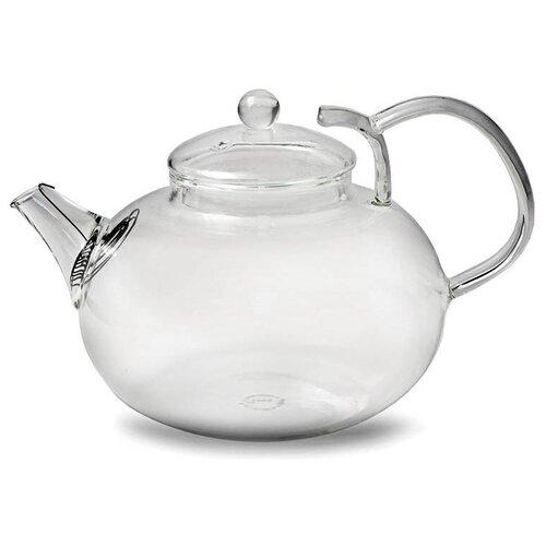 Чайник заварочный TimA Иван-Чай 1400ml ТР104