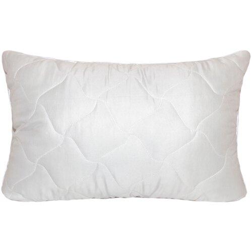 Подушка Соната Стандарт 50 х 70 см белый