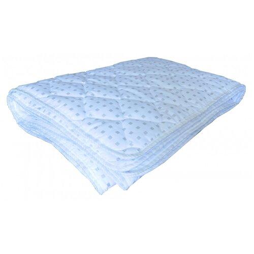 Купить Детское одеяло Капризун 140*205 см, Покрывала, подушки, одеяла