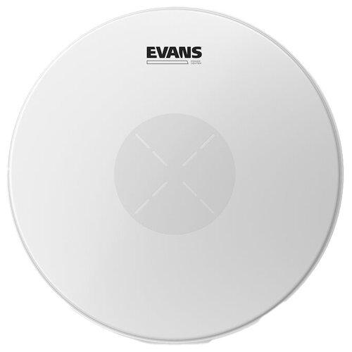 Evans B13G1D топ evans evans ev006ewfmge0