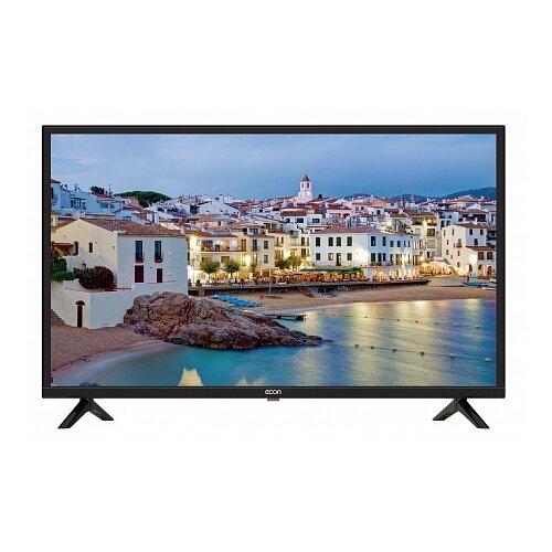 "Телевизор ECON EX-39HT006B 39"" черный"