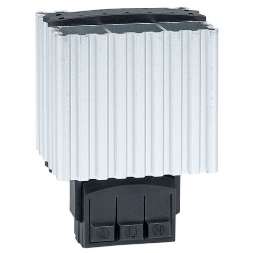 Обогреватель EKF heater-click-15-20 серый