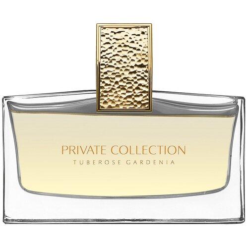 Купить Парфюмерная вода Estee Lauder Private Collection Tuberose Gardenia, 75 мл