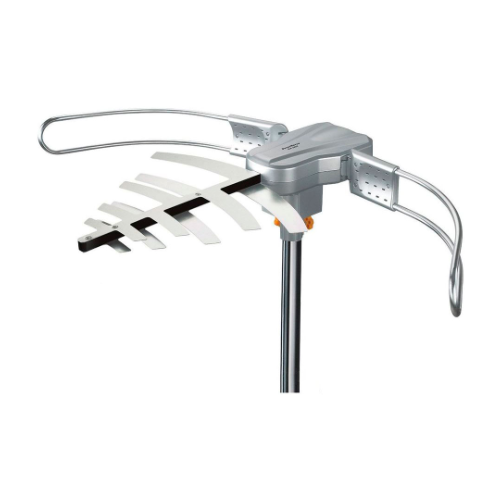 Уличная DVB-T2 антенна Вектор AR-801