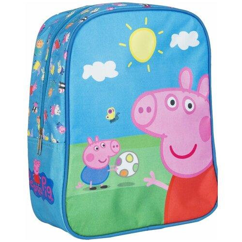 РОСМЭН Свинка Пеппа. Пикник (32043), Свинка Пеппа. Пикник