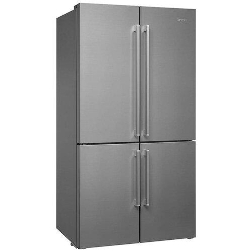 Холодильник Smeg FQ60XF