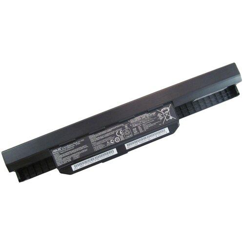 Аккумулятор ASUS A41-K53 для ноутбуков ASUS