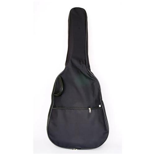 Чехол для акустической гитары Lutner