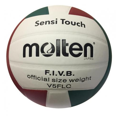 Мяч для волейбола Molten SensTouch