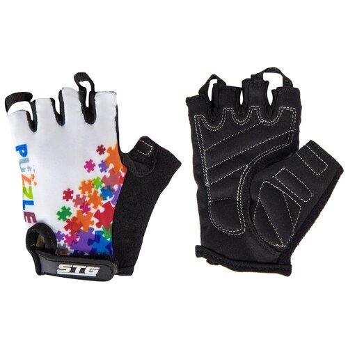 Перчатки STG мод.AL-05-1589 детские размер S