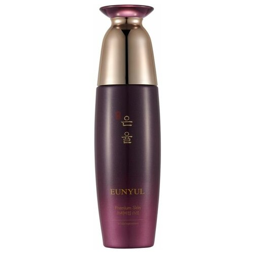 Eunyul Тонер Premium Skin, 130 г